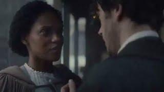 Ancestry.com Pulls Ad Romanticizing Slavery