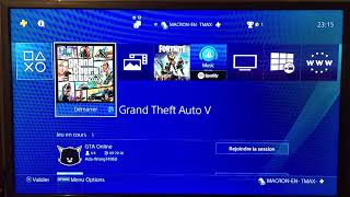 TUTO PS4: HOW TO DOWNLOAD FORTNITE FREE ON PS4