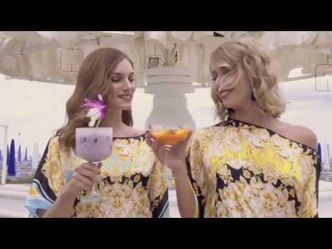 ELISA FANTI - SPRING SUMMER COLLECTION 2019