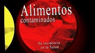 Alimentos Contaminados, su incidencia en la salud (Listeria monocytogenes)