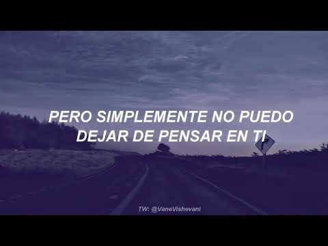 5 Seconds Of Summer - Wherever You Are //TRADUCIDA AL ESPAÑOL