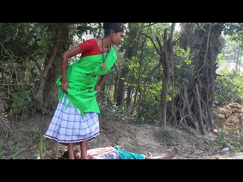 "New Santhali  Video Of 2019"" TOMEN DA "" Part 7."