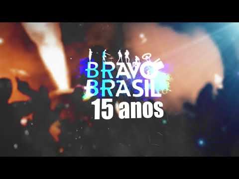 Bravo Brasil
