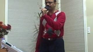 Theta Theta Telugula Song