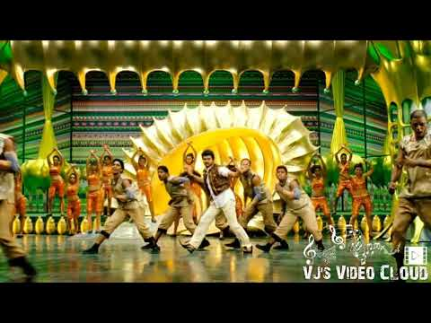 en-uchimandai-5-mani-bus-su-vettaikaran-(1080p)tamil-whatsapp-status-video-tamil
