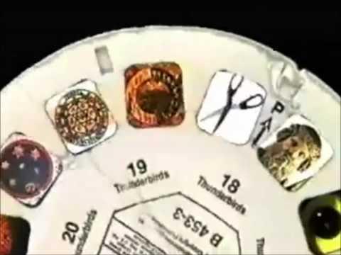 Spinvis - Smalfilm (2002) mp3