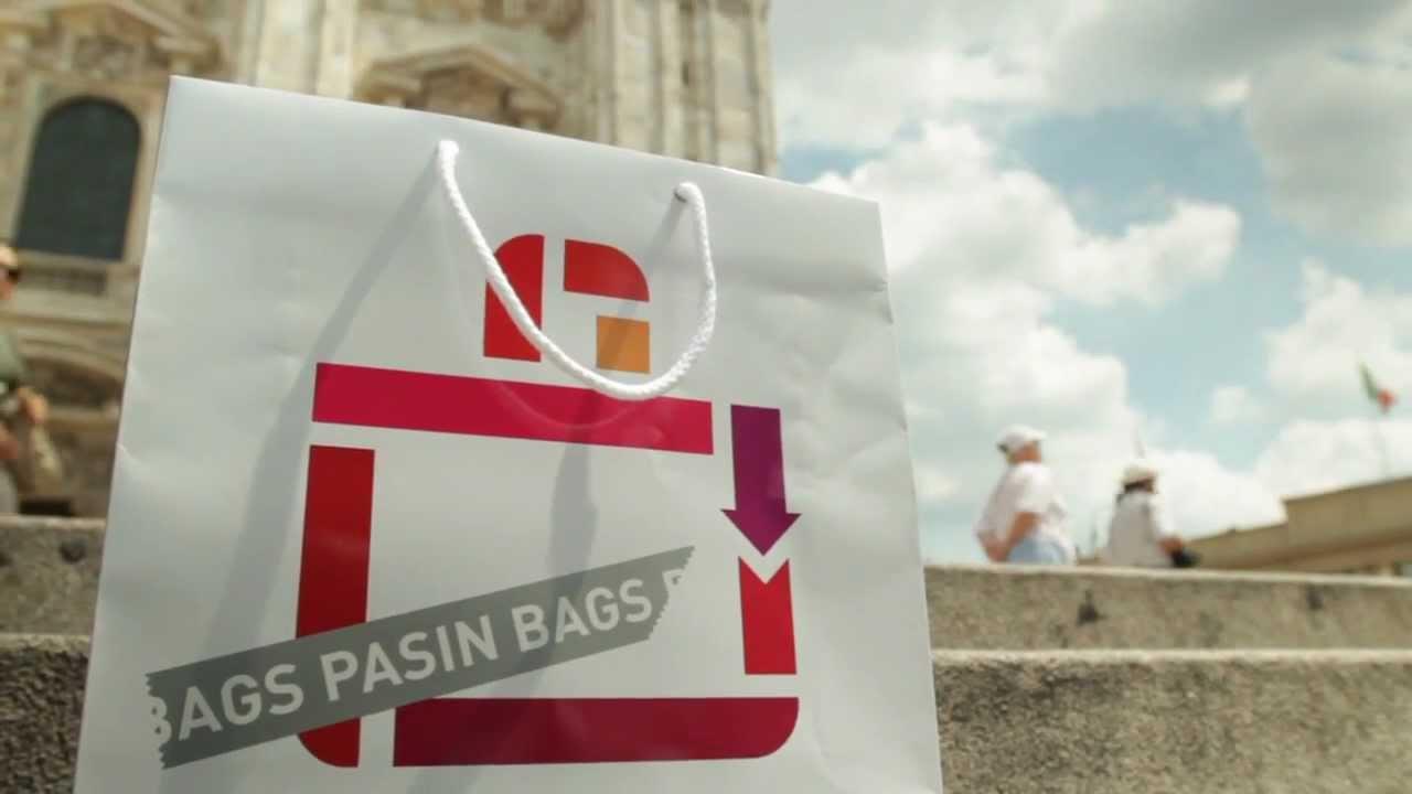 sezione speciale acquistare estetica di lusso Come va la borsa oggi?