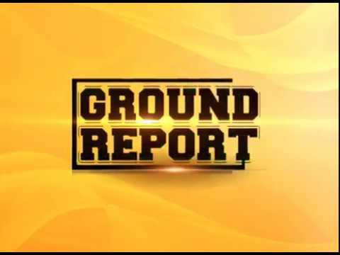 Ground Report |Andhra Pradesh: Success story on DDU-GKY --West Godavari (Anusha)