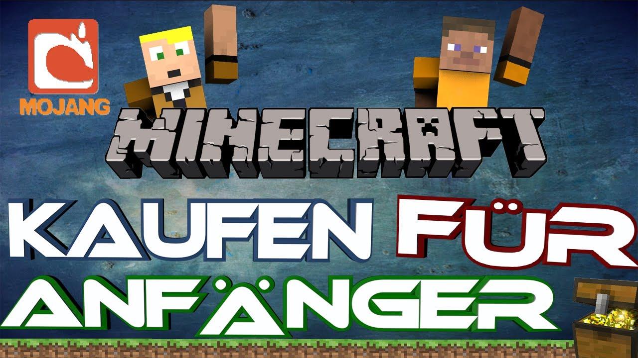 Minecraft Spielen Deutsch Minecraft Spiele Kaufen Pc Bild - Minecraft spiele kaufen pc