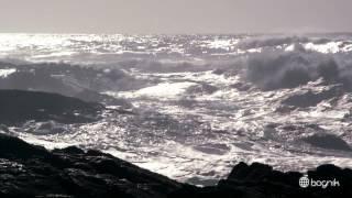 Ocean Storm HD