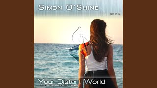 Your Distant World (Original Mix)