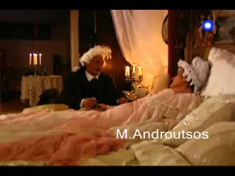 """i Polikatoikia - 118 / 10 Trailer! """"Markos O Epanastatis Oithopoios""""(Rantevou Me Tin Istoria)!!!"""
