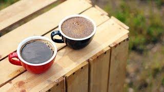 Kawa rozpuszczalna czy mielona? Czajnikowy.pl