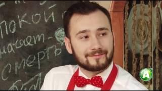 """""""Правила моей кухни"""" с фитнес-инструктором Светланой Стиценко"""