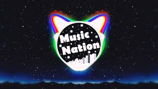 🎶Vanessa Mai, FOURTY - Mitternacht (DJCrush Remix)🎶