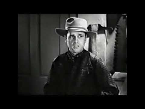 Heroes of the West (1932) Chapter 1 Blazing the Trail