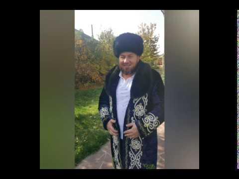 Душевная песня про Казахстан. #Qasaqstan #Казахстан #музыка