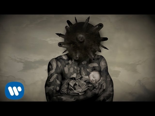 muse-psycho-official-lyric-video-muse