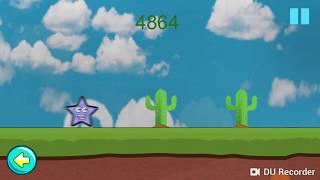 Hello Stars : Levels Game (Trailer)