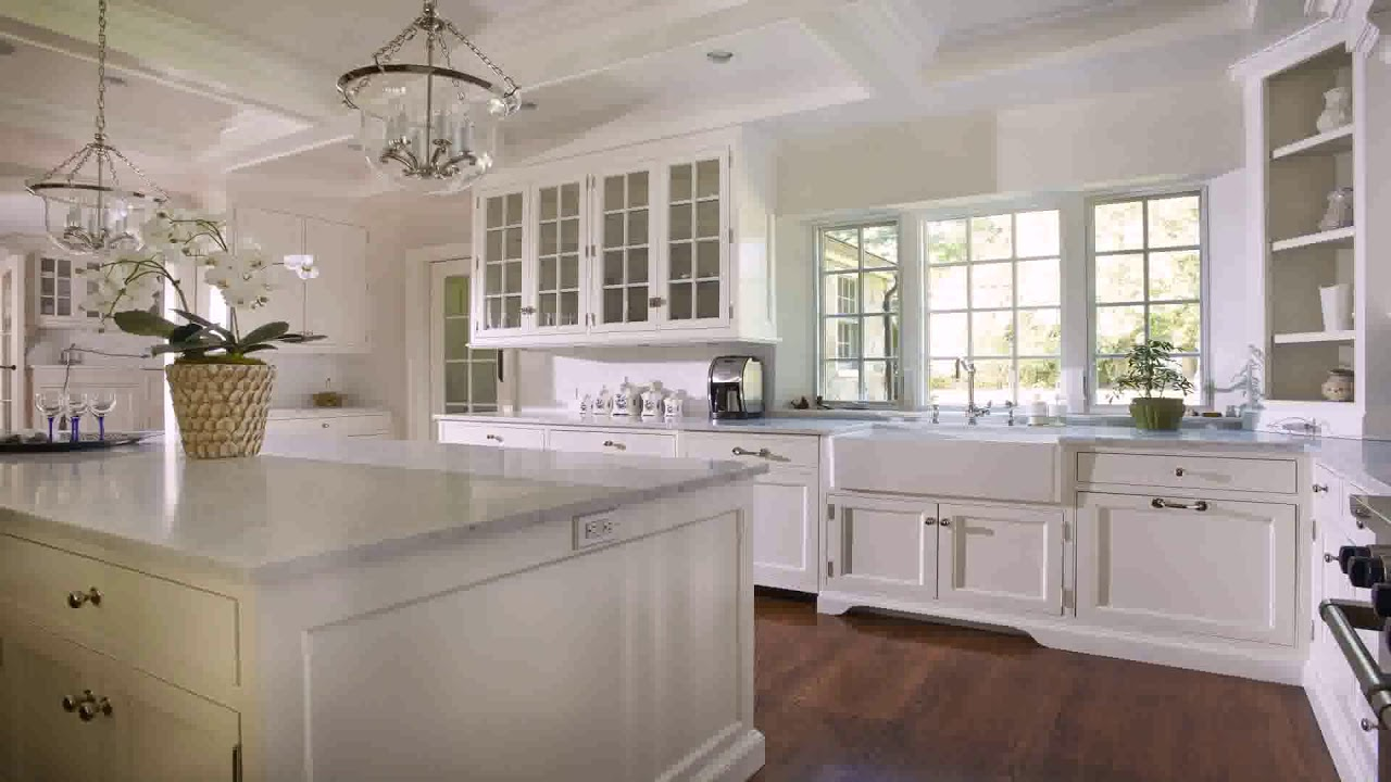 House Plans With Window Over Kitchen Sink - DaddyGif.com ...