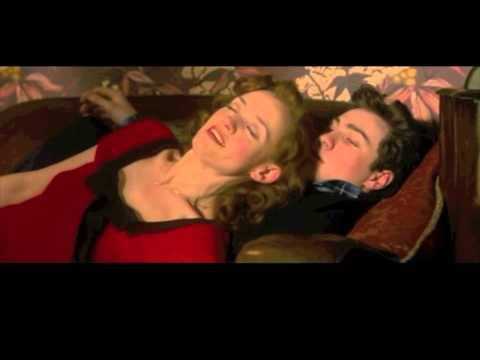 Nowhere Boy - I Put A Spell On You Scene