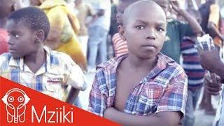 Ferooz - Nimejifunza | Official Video