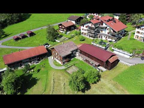 the-re/max-collection-klosters-haus-zu-verkaufen-in-klosters