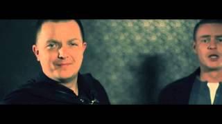 Skalars -  Sama Sama (oficjalny teledysk) 2013