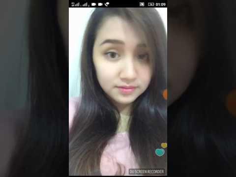 Live girls sexy Webcam
