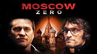 Action thriller ganzer film deutsch