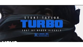 Watch Stunt Taylor Turbo 4 video