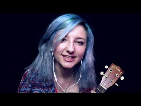ASMR- Happy Songs For Happy Days :)