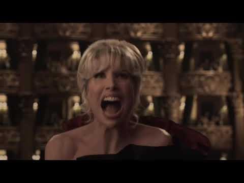 Download VFD opera scene pt. 2