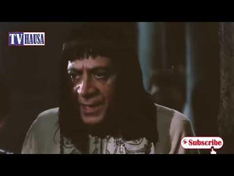 Download Fassarar tarihin annabi Yusuf episode 10
