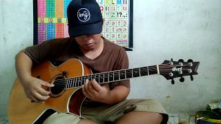 Download Mp3 Sadness And Sorrow - Ost Naruto  Guitar Cover