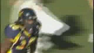 Repeat youtube video Marshawn Lynch Ghost Ride The Whip