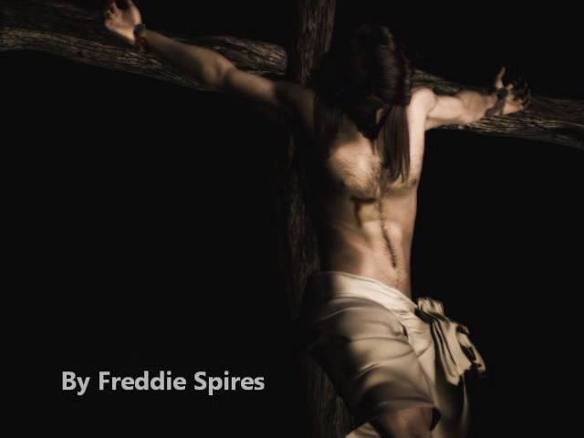 down-on-my-knees-freddie-spires
