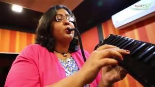 Jiv rangala flute ringtone Mp4 HD Video WapWon