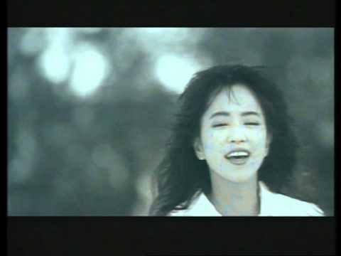 junko ohotuka 大塚純子 金網ごしのBLUE SKY(PV)