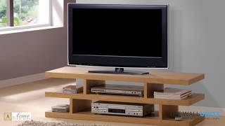 15 Best Modern TV Stand 2017 by Acme Furniture