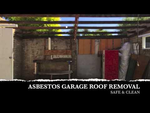 asbestos-shed-&-garage-removal