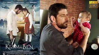 Kızım Ve Ben | Türk Aile Filmleri Duygusal Full Film İzle
