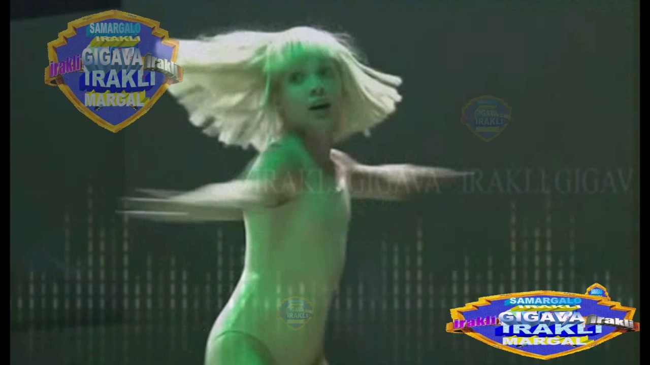 Sia 2017 maddie ziegler chandelier song in the irish language sia 2017 maddie ziegler chandelier song in the irish language arubaitofo Choice Image