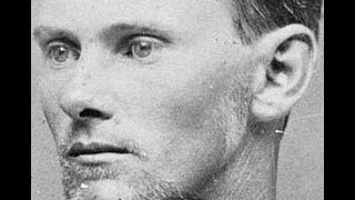MEN of the Jesse James Family