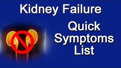 hqdefault - Rapidly Declining Kidney Function