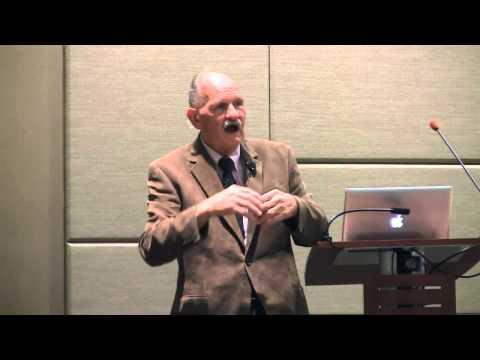 4. GYC:  Desmond's Ford Plymounth Brethren Solution: Pastor A. Leroy Moore, PhD.