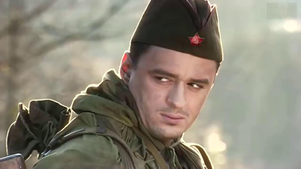"""Военное кино """"СПАСТИ ИЛИ УНИЧТОЖИТЬ"""". Фильмы о войне 1941 ..."""