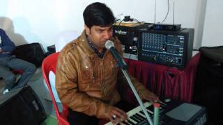 Too ganga ki mouj mp3 free download