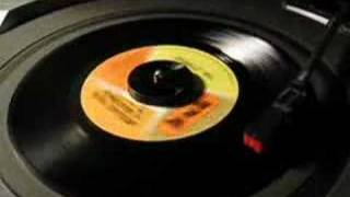 The Spinners-Message From A Black Man