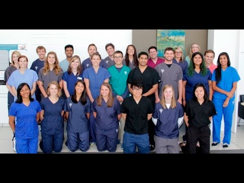 Free Medical Clinics: UNR Med Student Outreach Clinic